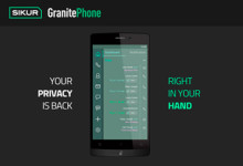GarantiePhone