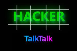 Hacker TalkTalk Jail