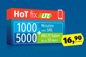 www.hot.at HoT fix LTE