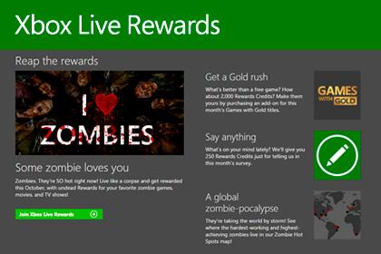 Kostenloses Microsoft-Guthaben auch für mobile Apps und ...