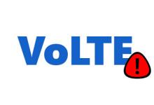 Sicherheitslücken durch VoLTE