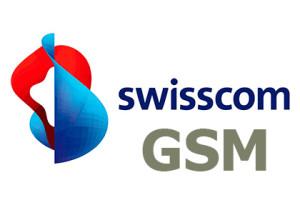 Swisscom GSM
