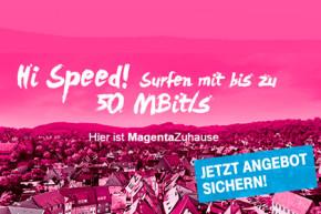 1&1 zweifelt Zulässigkeit von Telekom Hybrid an