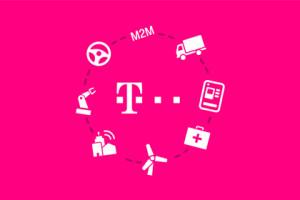 Telekom Maxresdefault
