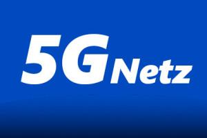 5G Netz