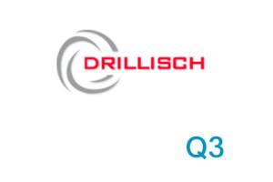 Drillisch Q3