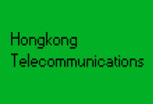 Hongkong Telecommunications