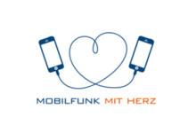 Mobilfunk mit Herz