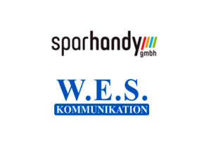Sparhandy W.E.S Kommunikation