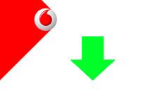 Vodafone Kundenverlust