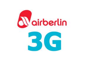 Airberlin 3G