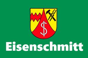 Eisenschmitt