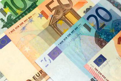 A1 Telekom Austria News Deals Tarife Und Vergleiche Für