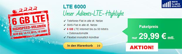 hellomobil LTE 6000