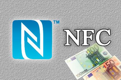 NFC Euro