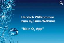 Mmein o2 App