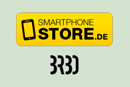 smartphonestore.de