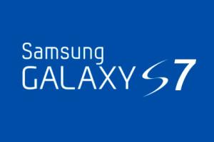 Smasung GALAXY S7