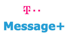 Telekom Message+