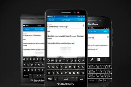 blackberry version 10 probleme mit android apps. Black Bedroom Furniture Sets. Home Design Ideas