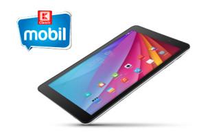 Kaufland: Daten-Flatrate mit passendem Tablet für einmalig 99 Euro