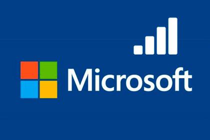 Microsoft - Wireless