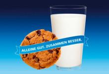 o2 Blue - Alleine Gut