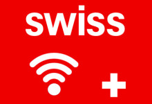 Swiss Air Lines GSM