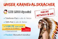 Deutschlandsim - Unser Karnevalskracher