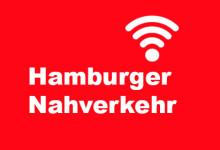 Hamburger Nahverkehr