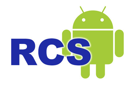 RCS Android