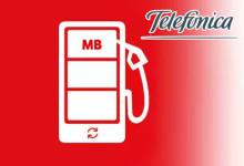 Telefonica Vodafone SpeedGo
