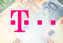 Telekom Preise
