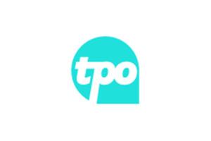 TPO logo