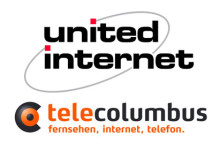 United Internet - TeleColumbus
