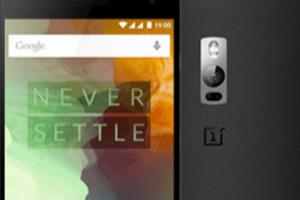 OnePlus - Phone