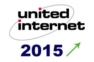 United Internet - 2015