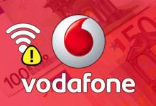 Vodafone Netzausfall: Erstattungen im Einzelfall