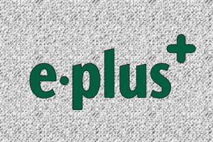 E-Plus -  Störungen