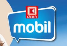 K-Classic Mobil