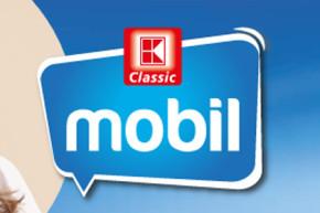 K-Classic Mobil: neue Tarife auf dem Markt