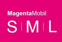 Magenta Mobil S/M/L
