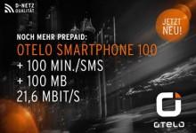 Otelo - Smartphone 100