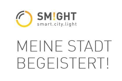 Smight