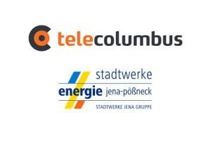 Tele Columbus + Jena-Pößneck