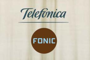 Telefónica Deutschland: FONIC und Kunden werden einverleibt