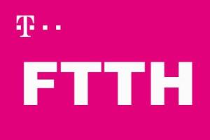 Telekom FTTH