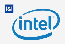 1&1 + Intel