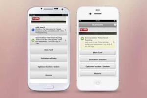 AyYildiz App