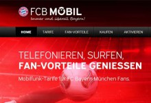 FCB Mobil